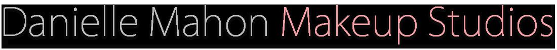 Danielle Mahon Makeup Studios