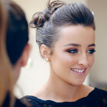mac makeup looks wedding. wedding day look. she uses only the best quality mac, makeup forever \u0026 armani products so that your will last throughout and be perfect mac looks