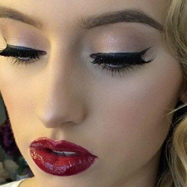 makeup-workshop