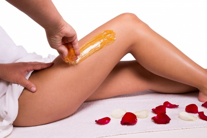body_sugaring_hair_removal_spatique_overland_park_66223